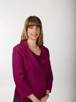 Lesley Bolster