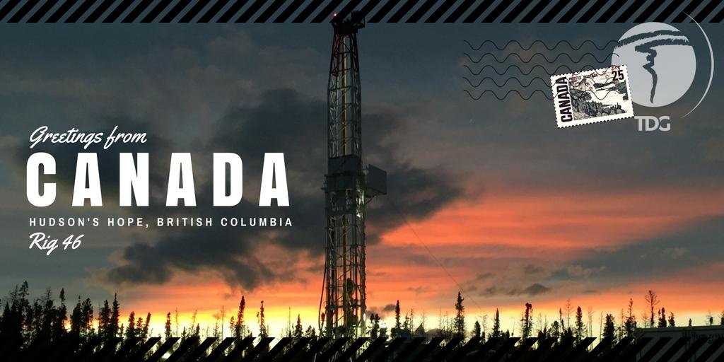 postcard-from-canada-rig-46-vf