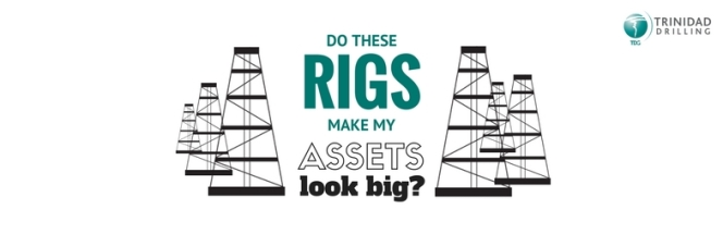 bs-do-these-rigs-make-my-assets-look-big