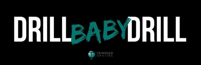 bs-drill-baby-drill-v2