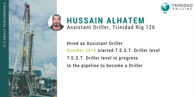 2017-02-23-hussain-alhatem-test-profile-vf3