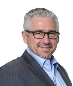 Adrian Lachance