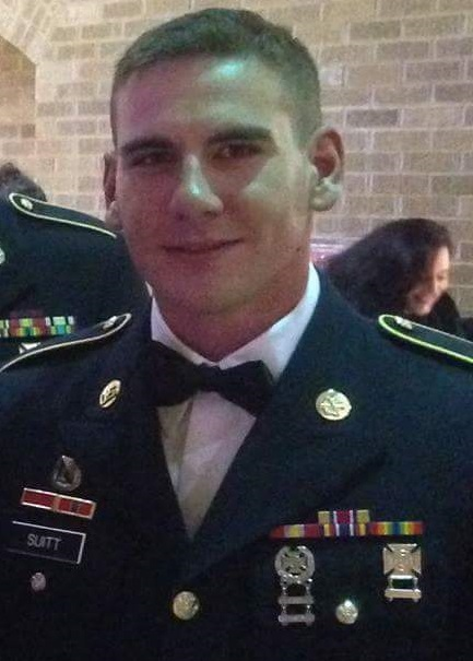 how can i meet a military man